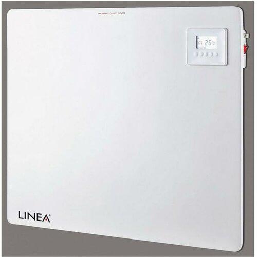 Linea LIR7-0476 keramički panelni radijator Slike