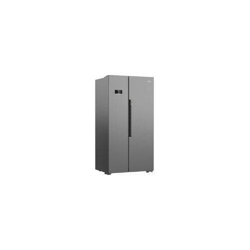 Beko GN163130SN side by side frižider Slike