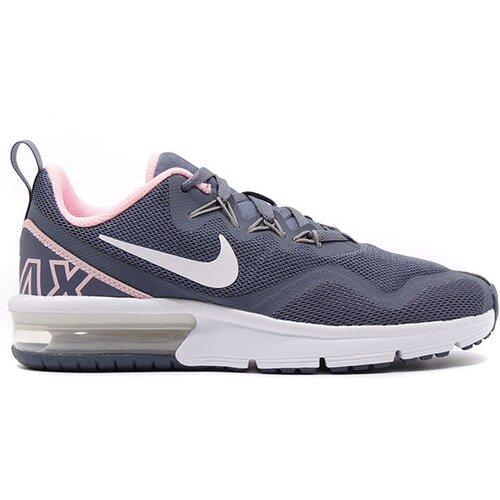 Nike patike za devojčice AIR MAX FURY (GS) AA8127-001  Cene