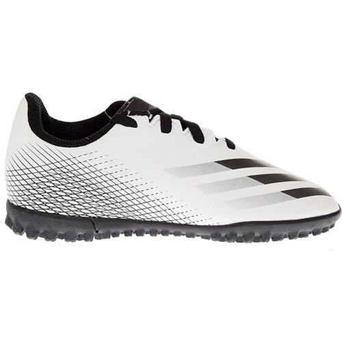 Adidas dečije patike za fudbal X GHOSTED.4 TF J FW6801  Cene
