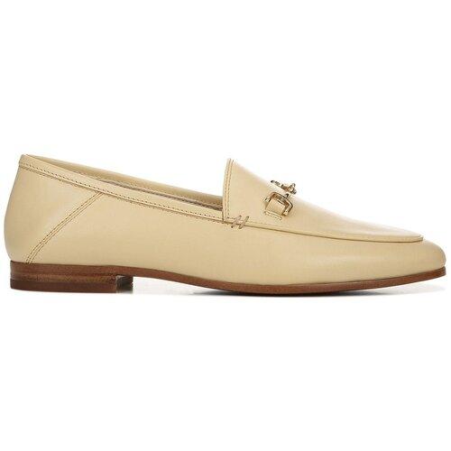 Sam Edelman Loraine ženske cipele LORAINE_LENAL  Cene