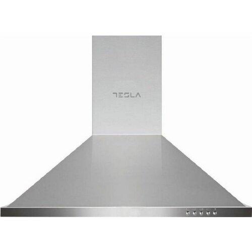 Tesla DC600SX aspirator Slike