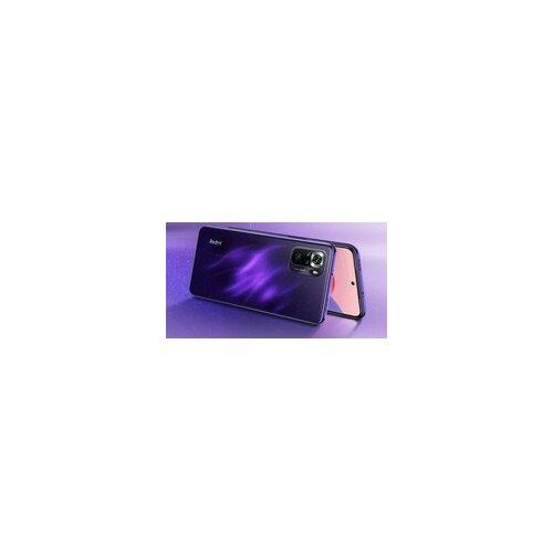 Xiaomi Redmi Note 10S 6GB/128GB starlight purple mobilni telefon Slike