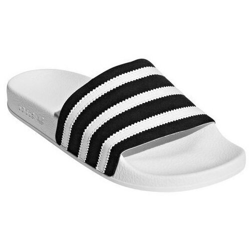 Adidas muške papuče ADILETTE BD7592  Cene