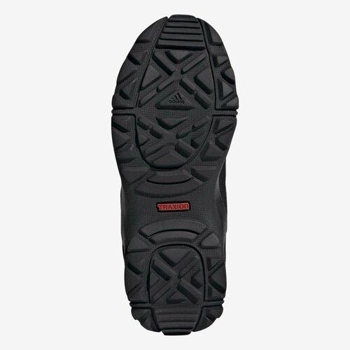 Adidas dečije patike TERREX HYPERHIKER LOW K FV5216  Cene