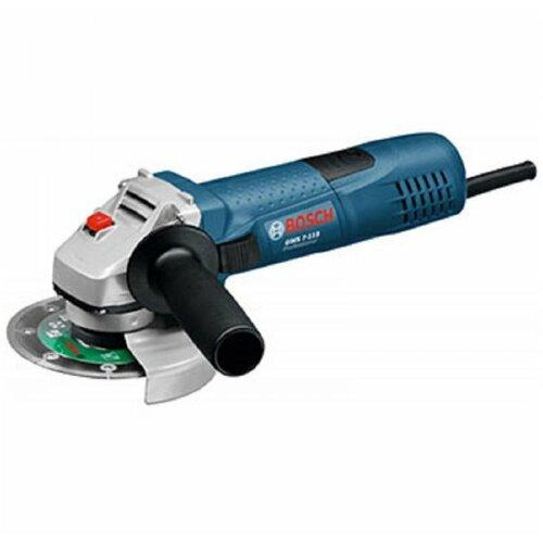 Bosch blue ugaona električna brusilica GWS 7-115 Slike