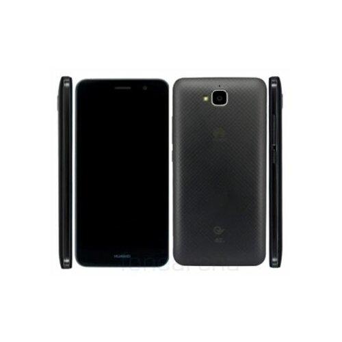 Honor HONOR 5x Black DS mobilni telefon Slike