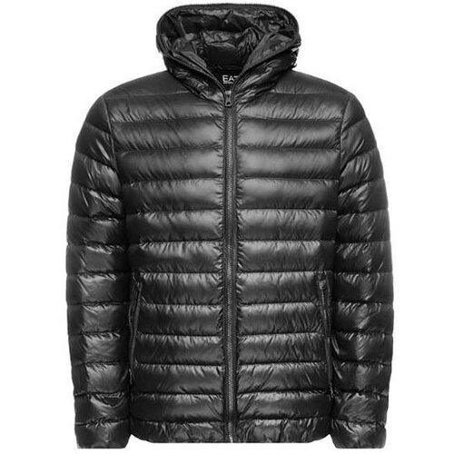 Emporio Armani muška zimska jakna 6GPB66-1200  Cene