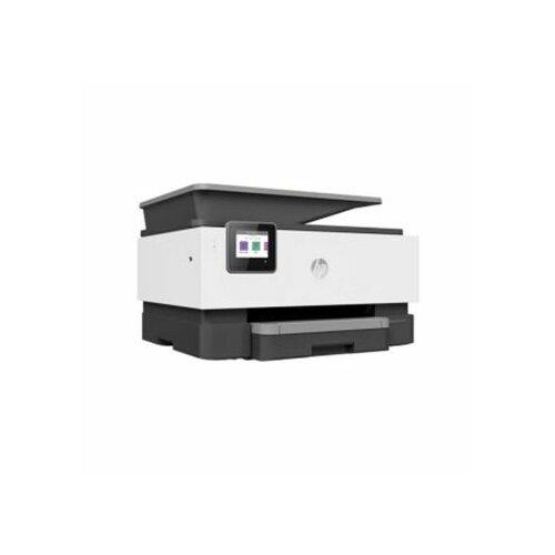 HP OfficeJet Pro 9013 1KR49B Inkjet all-in-one štampač Slike