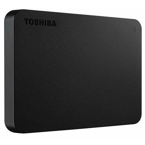 Toshiba 2TB USB3.0 HDTB420EK3AA eksterni hard disk Slike