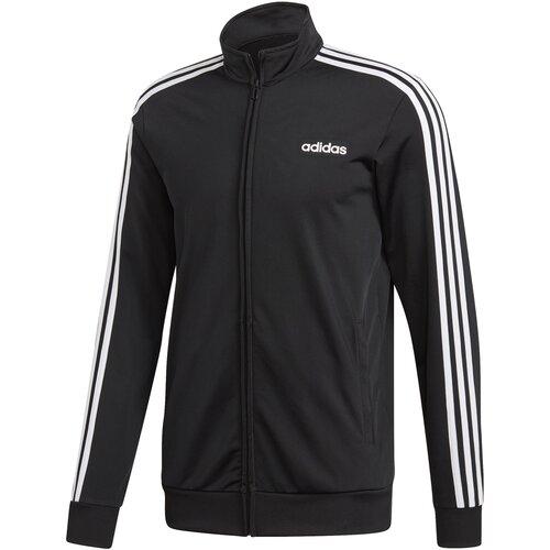 Adidas muški duks za fitnes E 3S TT TRIC crna DQ3070  Cene