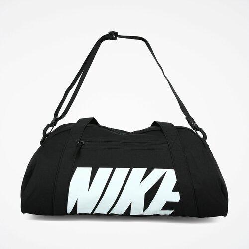 Nike TORBA W NK GYM CLUB W BA5490-018  Cene
