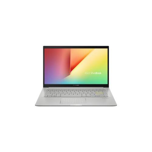 Asus VivoBook 14 KM413EA-WB511T 14 FHD Intel Core i5-1135G7 2.4GHz,8GB RAM,512 GB SSD,Intel Irish Xe Graphics,Windows 10 Home, laptop Slike
