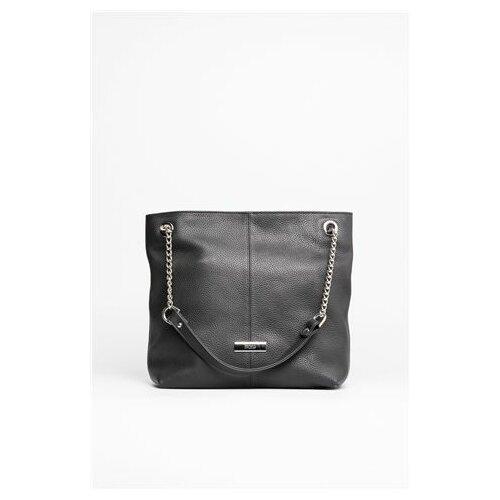 """Mona ženska """"Casual"""" crna tašna 3001218-1  Cene"""
