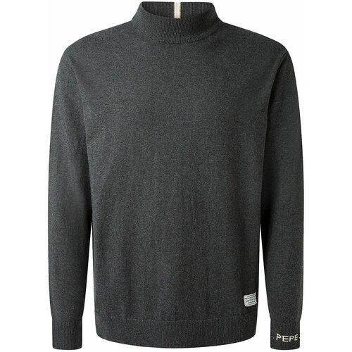 Pepe Jeans charles PM702146_963 muški džemper  Cene