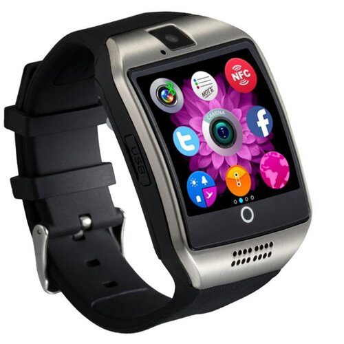 Pametni sat -smartwatch q-18  Cene