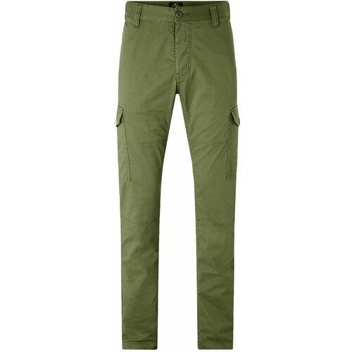 Oneill tapered 0P2714_6077 muške pantalone  Cene