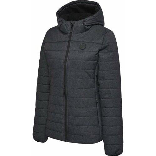 Hummel ženska jakna HMLHEATHER JACKET 00798-2508  Cene