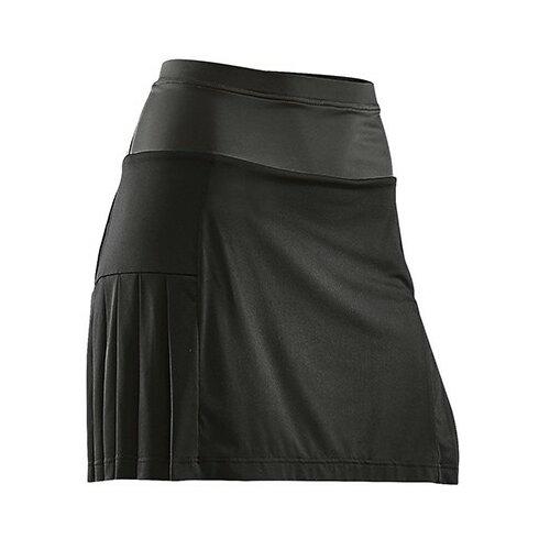 Northwave suknja-shorts crystal black  Cene
