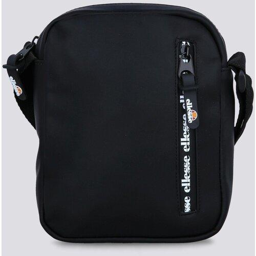 Ellesse unisex torbica za odrasle VIVO U ELE203M101-01  Cene