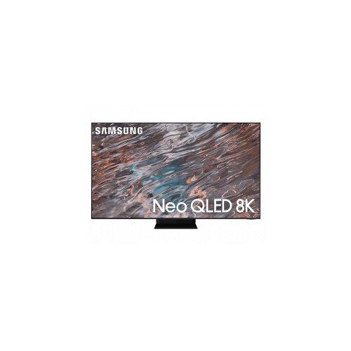 Samsung televizor 8K NEO QLED QE85QN800ATXXH Smart Slike