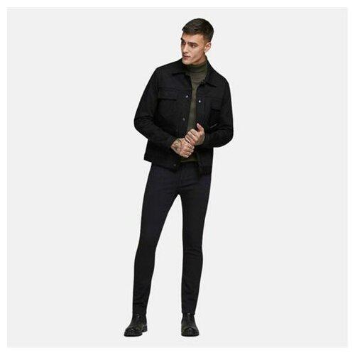 Jackjones muški jeans 12152346 Slike