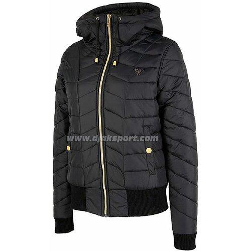 Hummel ženska jakna PEGGY JACKET 80761-2001  Cene