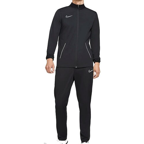 Nike muška trenerka M NK DRY ACD21 TRK SUIT K M CW6131-010  Cene