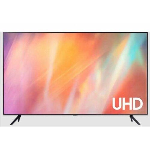 Samsung UE70AU7172UXXH Smart 4K Ultra HD televizor Slike