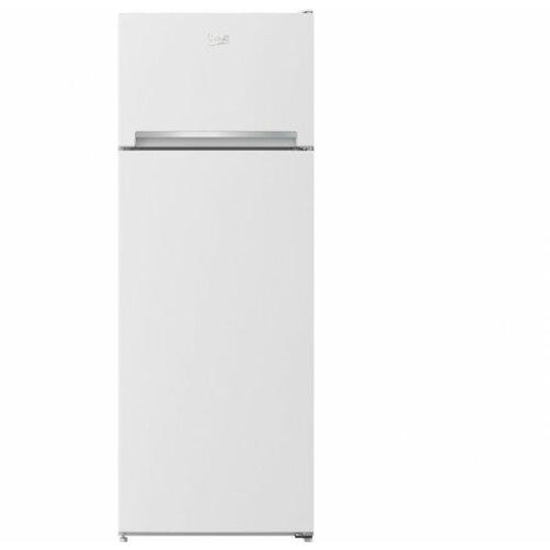 Beko RDSA240K30WN frižider sa zamrzivačem Slike