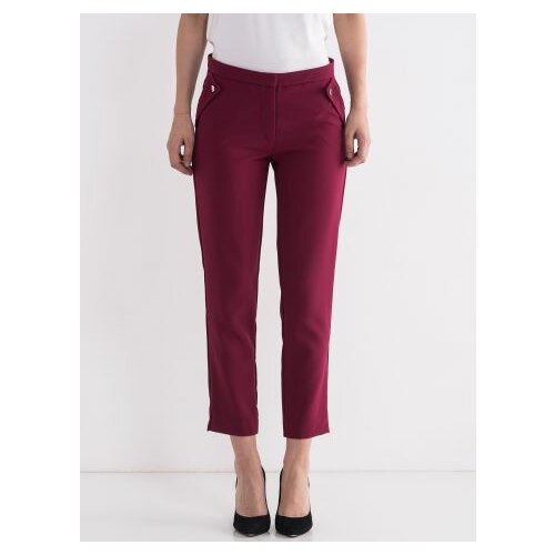 Legendww ženske ciklama pantalone 2411-9993-65  Cene