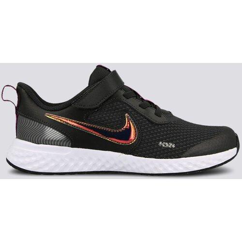 Nike dečije patike za trčanje REVOLUTION 5 SE GP CZ7148-001  Cene