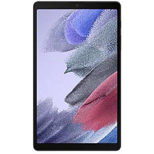 Samsung Galaxy A7 Lite Wi-Fi - SM-T220NZAAEUC - sivi tablet Slike