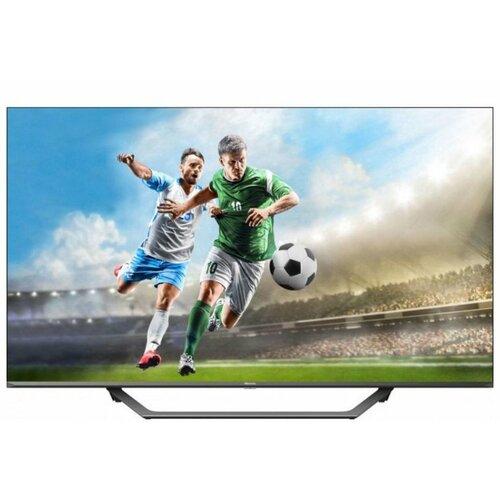 Hisense 43A7500F Smart 4K Ultra HD televizor Slike