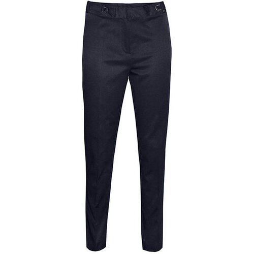 AMC ženske pantalone 495M  Cene
