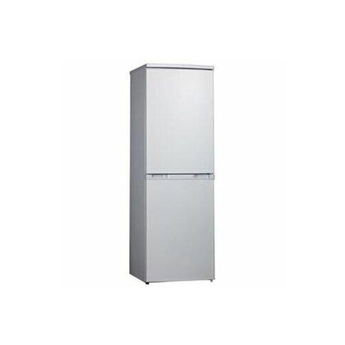 Midea HD-234RN kombinovani frižider sa zamrzivačem Slike