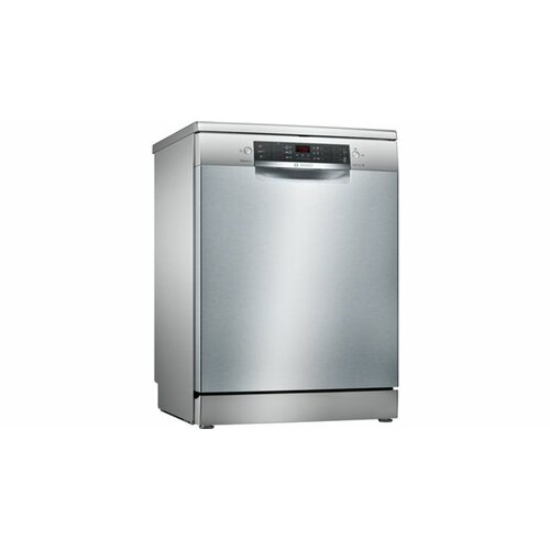 Bosch SMS46FI01E mašina za pranje sudova Slike