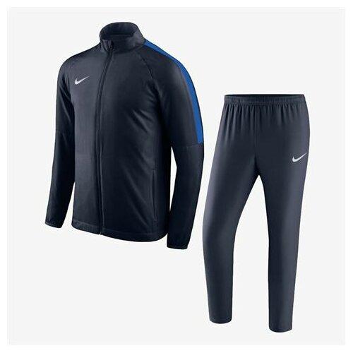 Nike muška trenerka M NK DRY ACDMY18 TRK SUIT W 893709-451  Cene