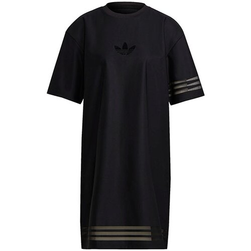 Adidas haljina TEE DRESS GN3249 Slike