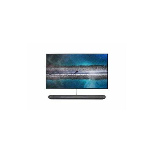 LG OLED77W9PLA Smart 4K UHD OLED televizor Slike