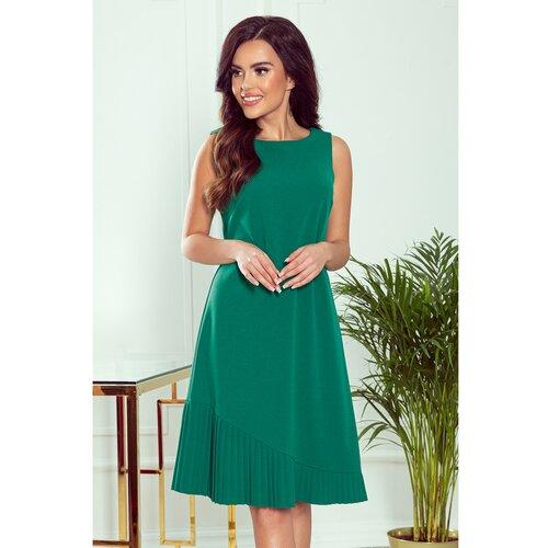 NUMOCO Ženska haljina NUMOCO 308  Cene