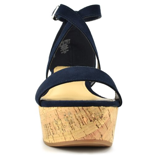 Nine West Violet sandale 7VIOLET_FB_DBL  Cene