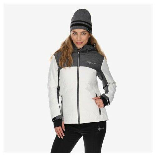Athletic ženska jakna BELLA JACKET ATA203F502-10  Cene
