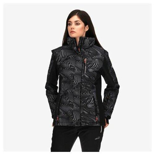 Athletic ženska jakna NINA JACKET ATA203F506-01  Cene