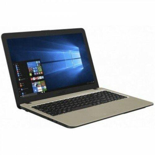 Asus X540NA-GO044 laptop Slike