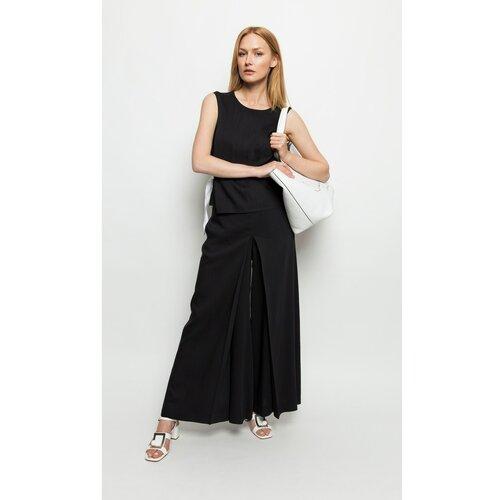 Deni Cler Milano Ženske hlače W-Ds-5203-0F-D1-90-1  Cene