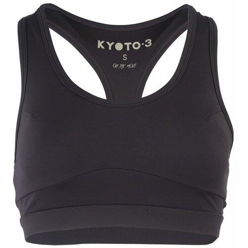 Kyoto-3 medium impact top top 58300_PRP  Cene