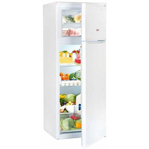 VOX KG 2500 F frižider sa zamrzivačem Slike