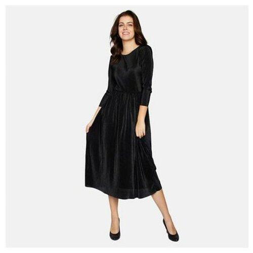 Only ženska haljina 15214755  Cene