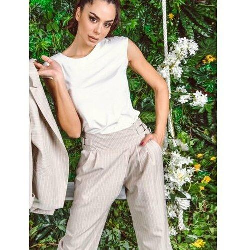 AMC ženske pantalone 261Q  Cene